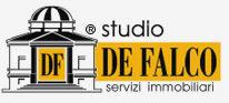 Studio De Falco